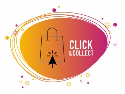 Mit Click & Collect durch die Krise